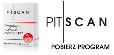 Pobierz program PitScan 2019