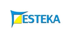 Stowarzyszenie Esteka, KRS: 0000160148