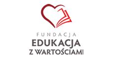 Fundacja Edukacja z Wartościami, KRS: 0000518975