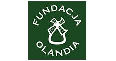 Fundacja Olendrzy dla Polski, KRS: 0000349926